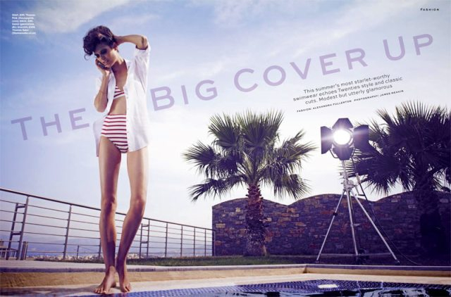 xbig-coverup-stylist1-jpgqresize640p2c422-pagespeed-ic_-qq38b-mqgp