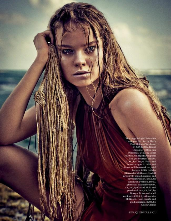 Gwen-Loos-by-Enrique-Badulescu-The-Tempest-Elle-UK-June-2012-6-791x1024