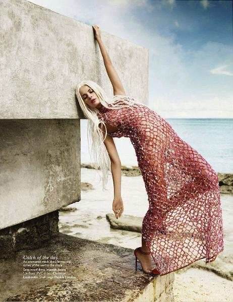 vogue-india-may-2012-jessiann-gravel-beland-07