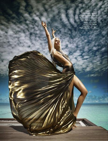 vogue-india-may-2012-jessiann-gravel-beland-11