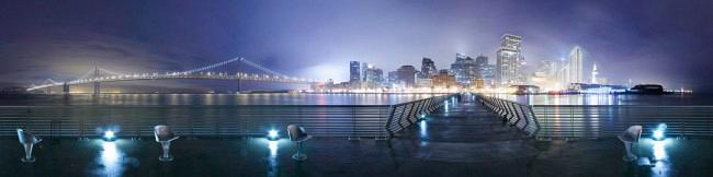 cityscapes_002