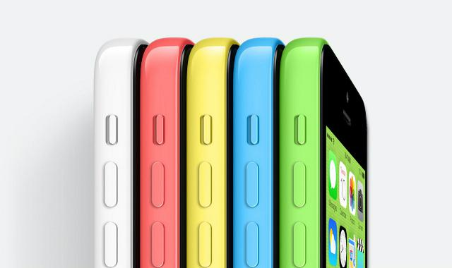 apple-iphone-5c-stack-01