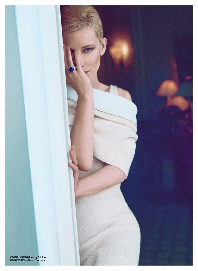 800x1091xcate-blanchett-pictures7.jpg.pagespeed.ic.ijnl1fSl2q