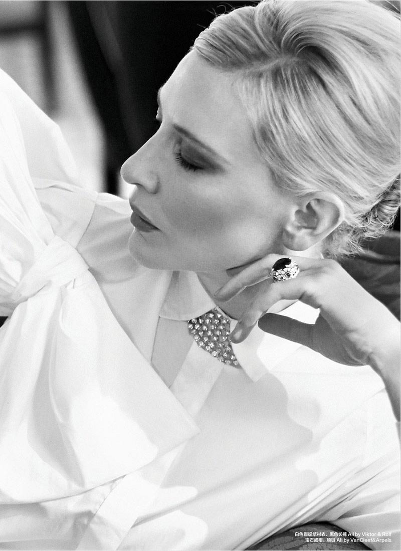 800x1099xcate-blanchett-pictures5.jpg.pagespeed.ic.la9J_jXoR5