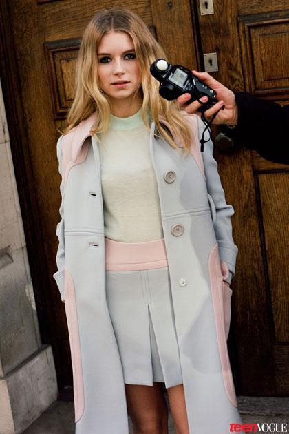 420x630xlottie-moss-2014-3.jpg.pagespeed.ic.EIJiOAOxCC
