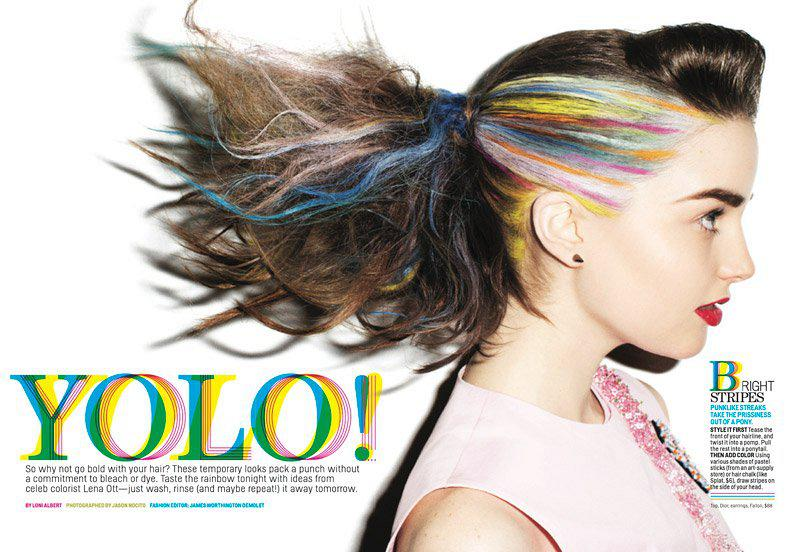 800x552xyolo-hair1.jpg.pagespeed.ic.sElmqS5qWT