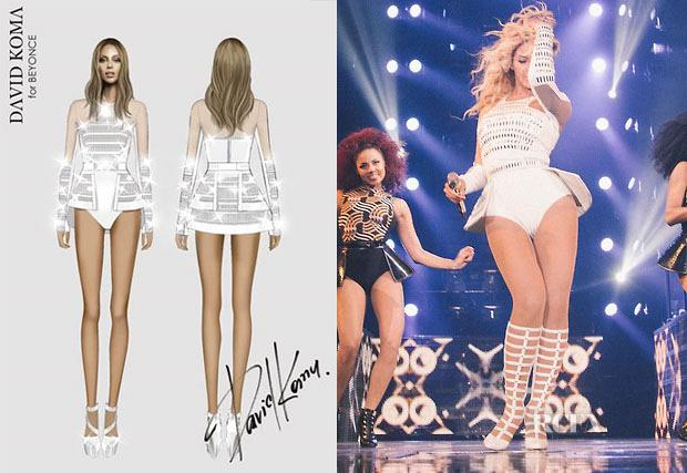 Beyonce-Knowles-In-David-Koma-Mrs-Carter-Show-World-Tour