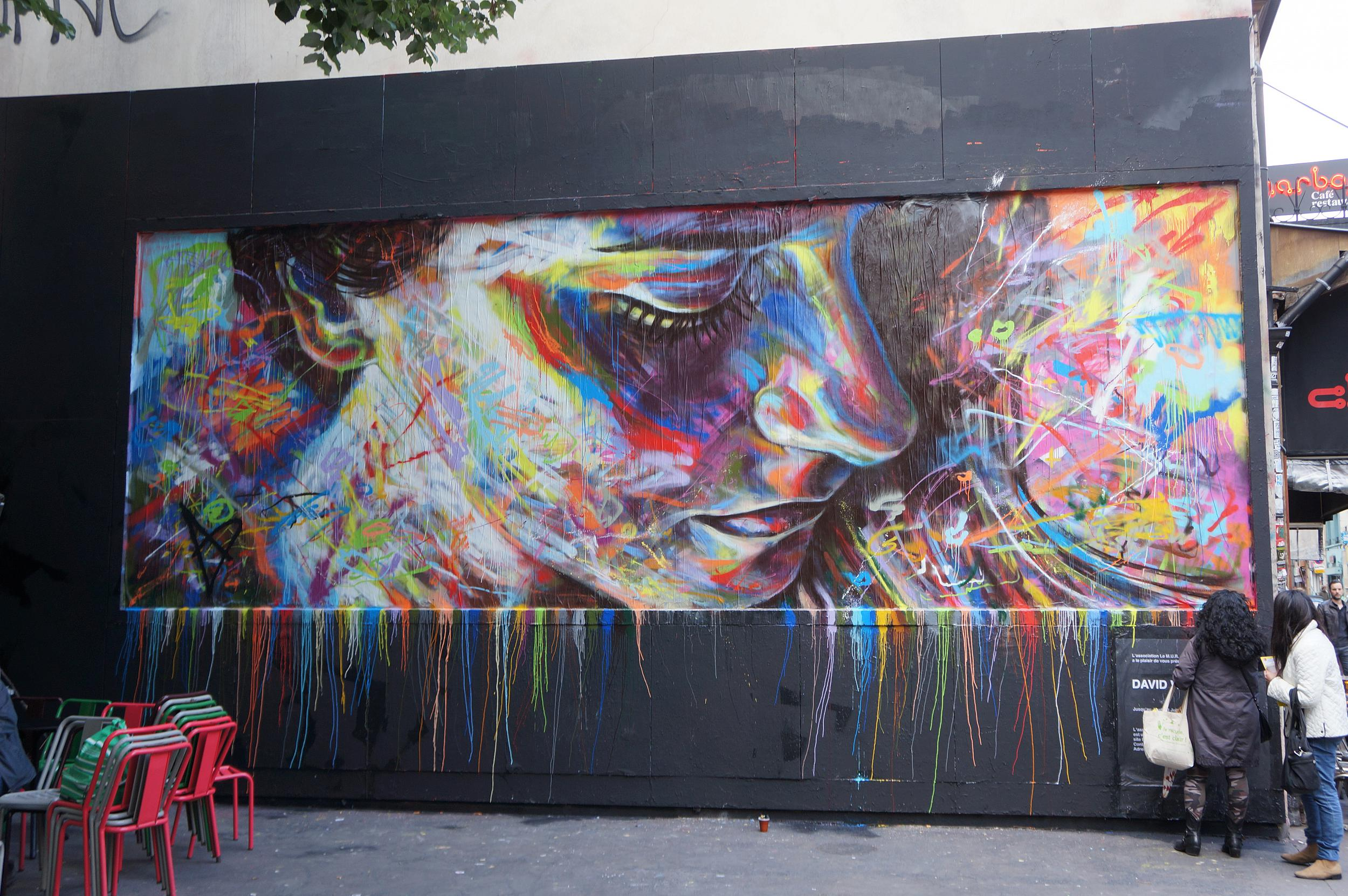 David-Walker-Paris-Street-Art-6