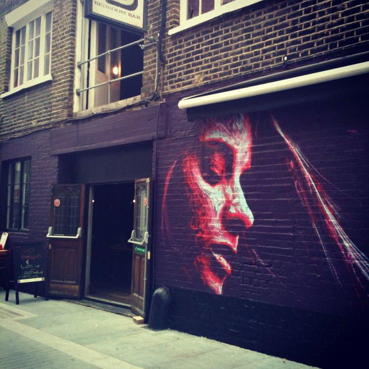 David-Walker-Rivington-Street-Street-Art