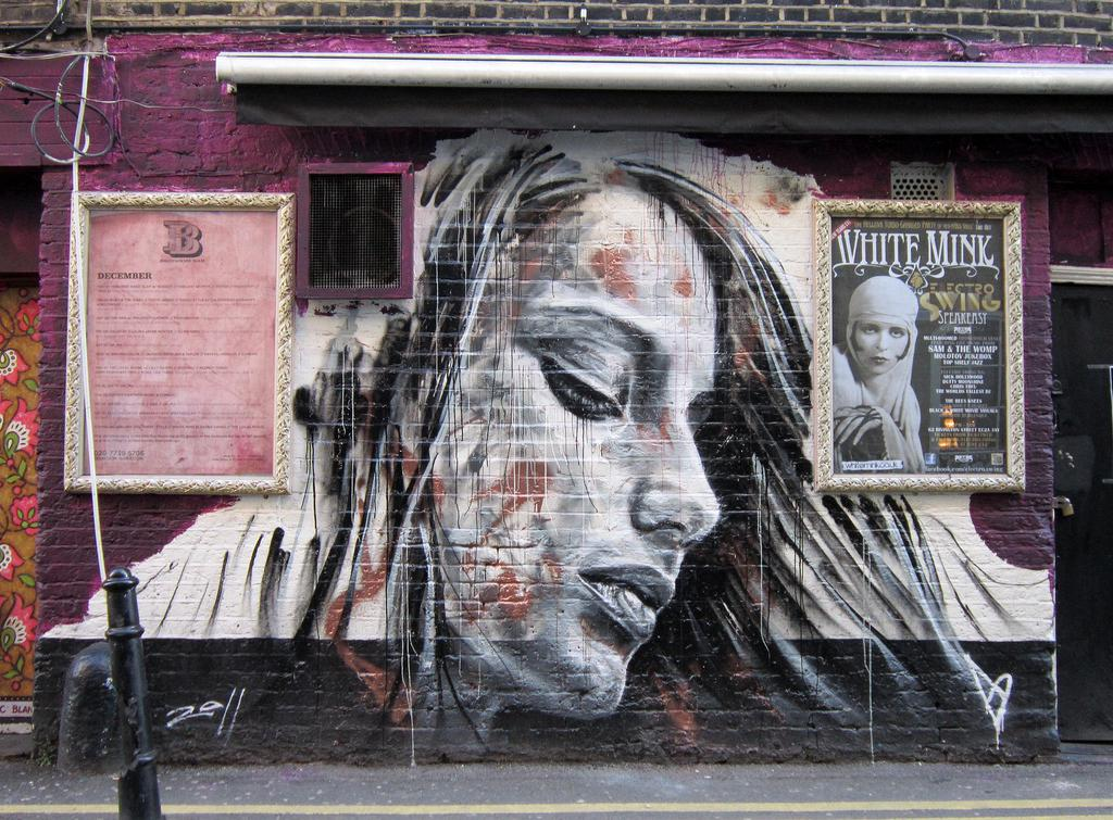 David-Walker-Street-Art-7-Rivington-Street