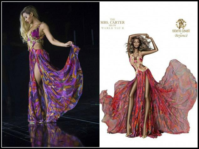 beyonce-roberto-cavalli-the-mrs-carter-world-tour-new-costume-7-e1371008292289