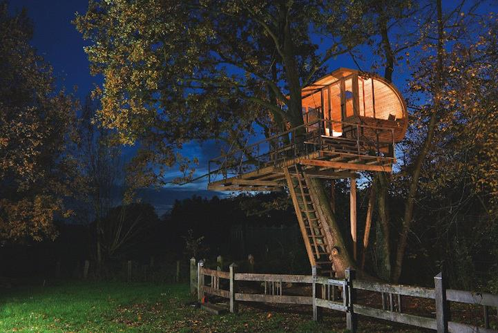 treehouse04