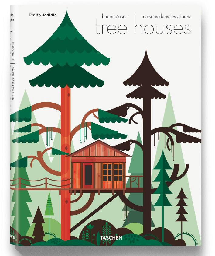 treehousescover