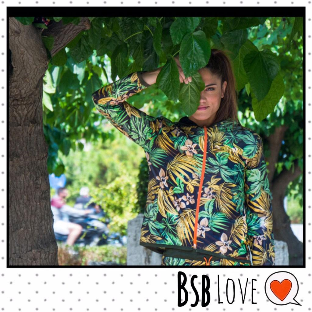 FashionFriday S02-Look3 #bsblook