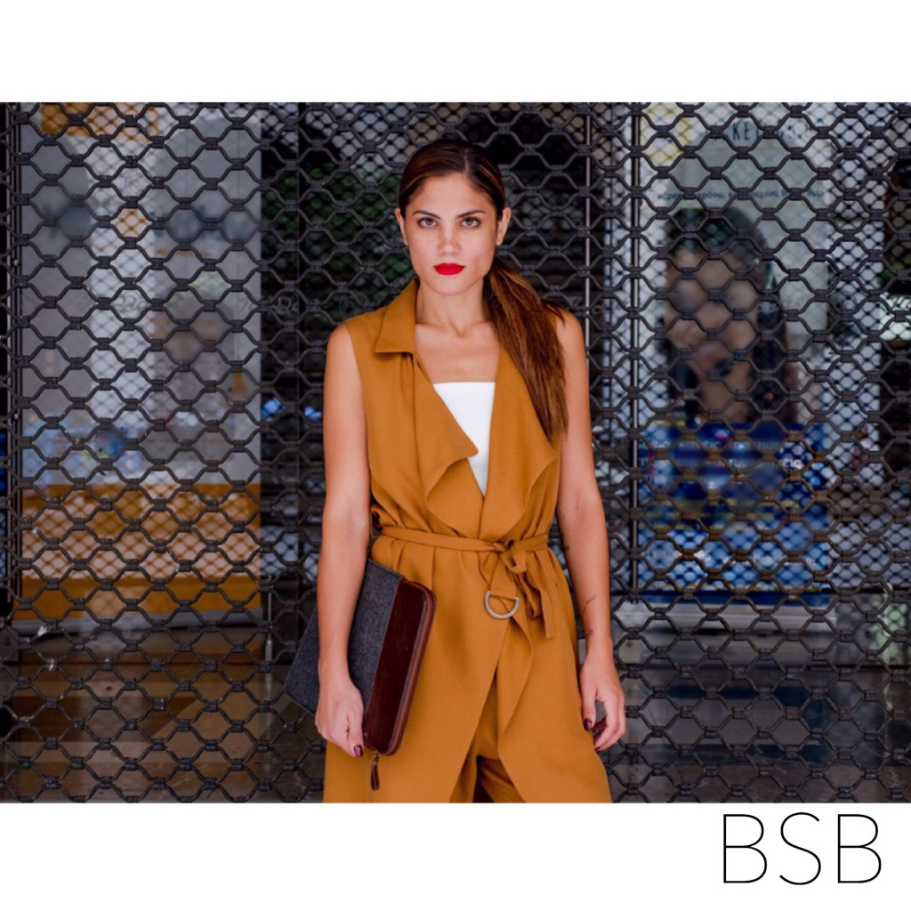 FashionFriday S02-Look14 #bsblook