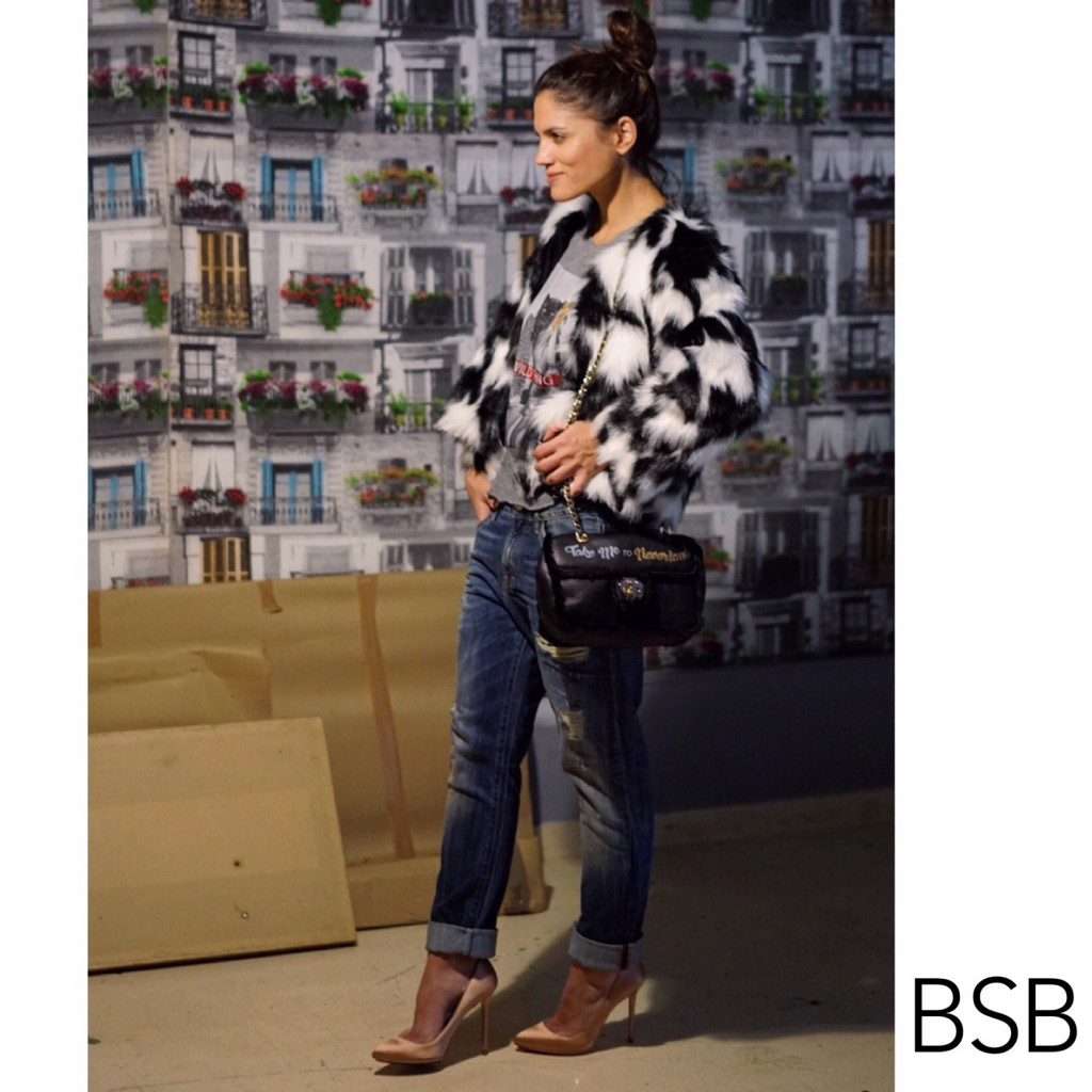 FashionFriday S02-Look20 #bsblook