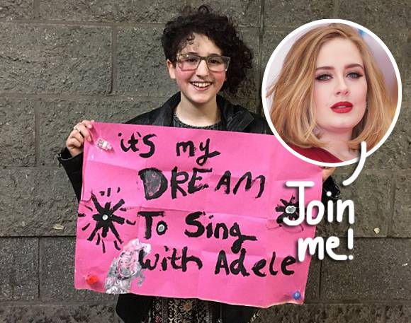 adele-superfan-invited-sing-stage-emily-tammam__oPt