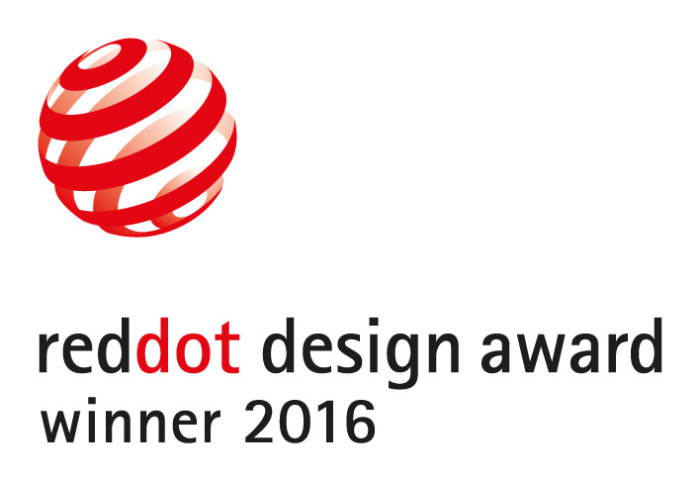red_dot_design_award